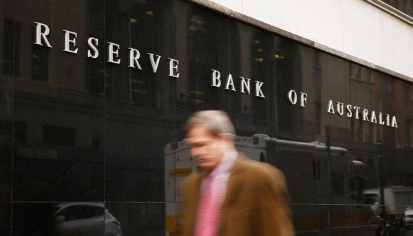RBA cuts interest rates to record low of 1.5pc