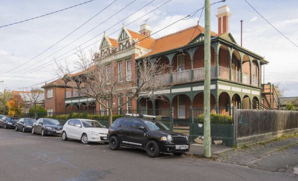 Market Wrap: Heritage sells six Mozart apartments in St Kilda