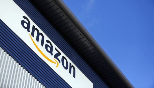 Amazon expansion set to shake up Australian retailers