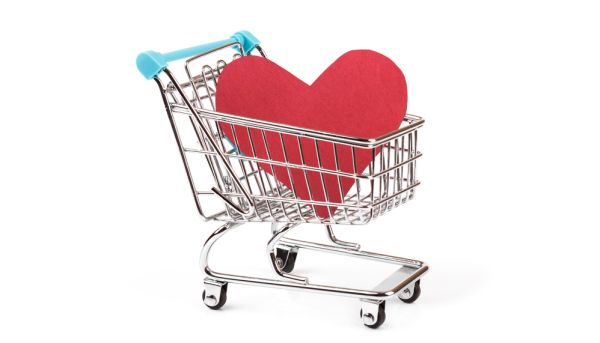 Nine ways to get customers to love your business