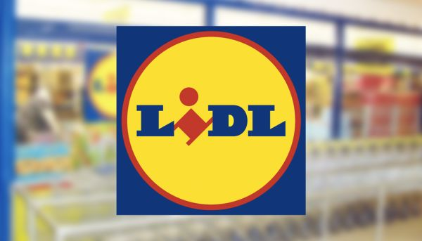 Trademark activity stirs speculation of Australian launch for German supermarket Lidl