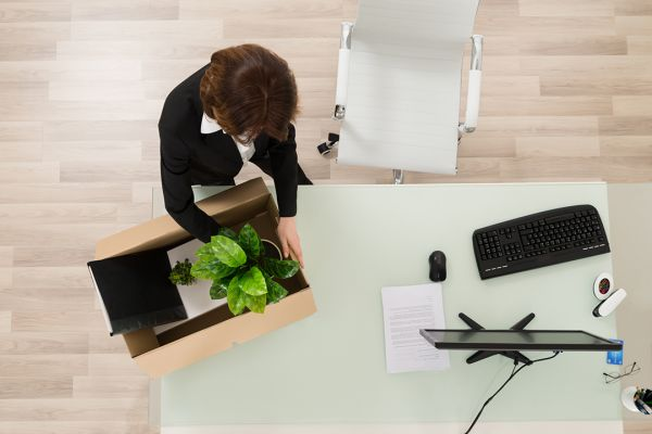 Office lease termination: How to take the next steps and get ahead