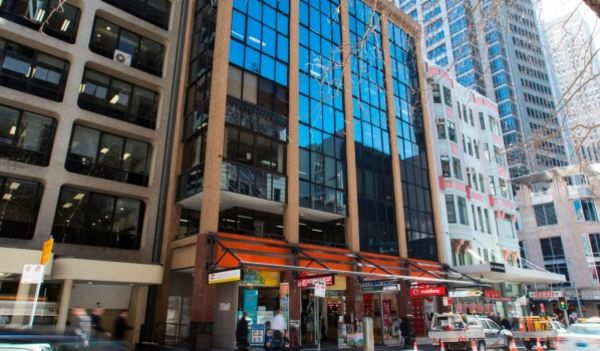 City of Sydney council acquires Pitt Street site for $43 million