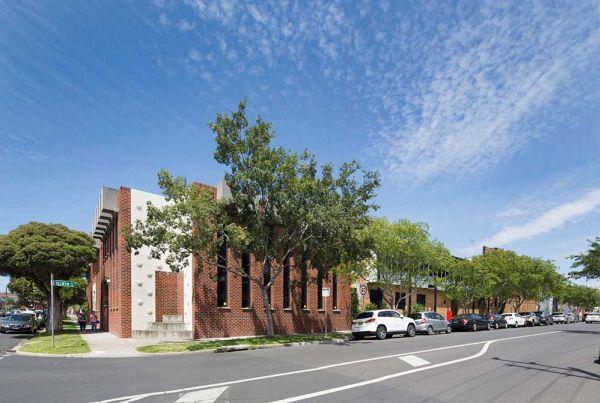ABC TV studios set to fetch