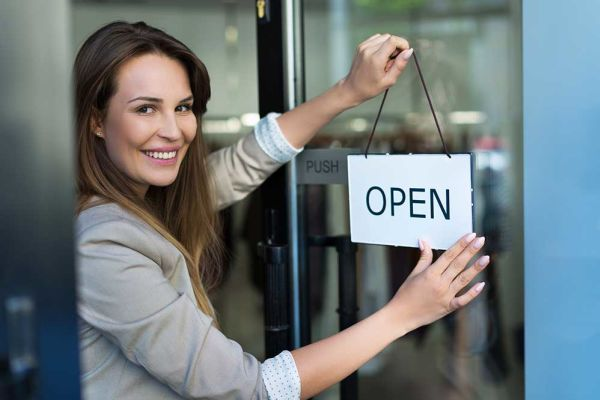 7 businesses you didn