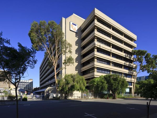 Gaw Capital scoops Perth office block for student accommodation