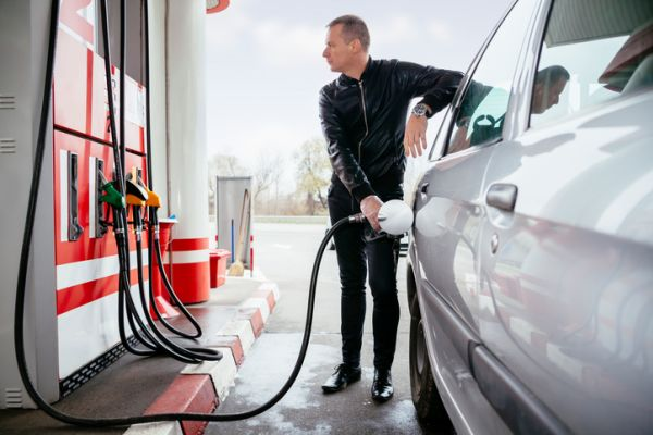 Why some investors in NSW are choosing service stations over houses