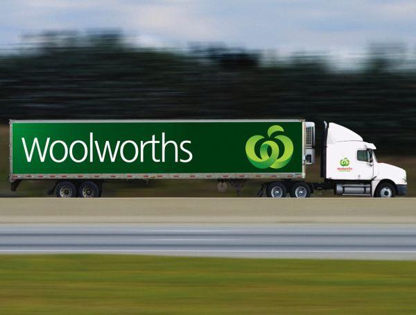 LOGOS pays $161m for Woolies site at Minchinbury