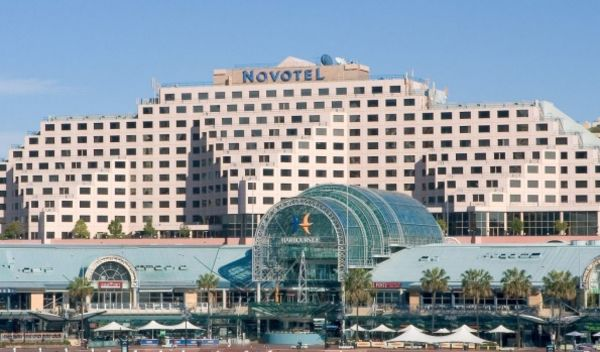 "Sydney hotel returns slump as ""nervous"" operators undercut one another"