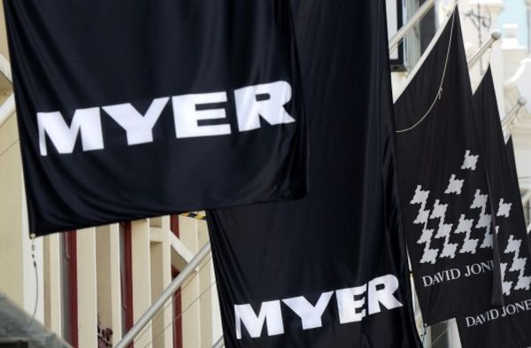 Myer closures not all bad news for landlords