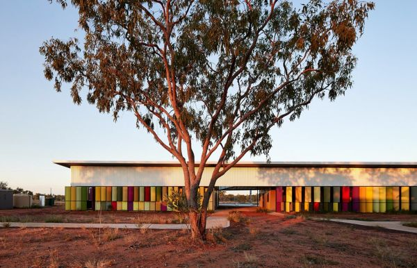 World Architecture Festival to showcase a large band of Australian talent