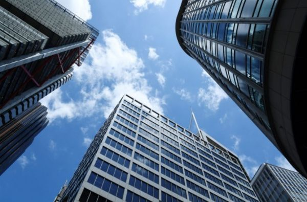 Office market inquiries point to strong 2018: Colliers