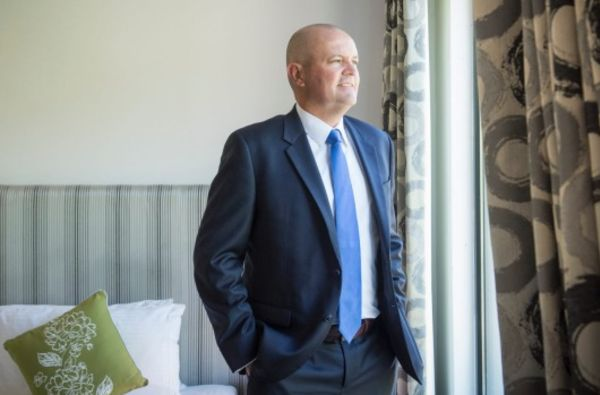 Accor-Mantra deal, battle with Airbnb to shape year ahead for hotels