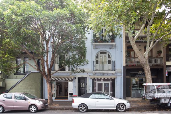 8aef2742100 Wheels and Dollbaby founder Melanie Greensmith set to sell Sydney  headquarters