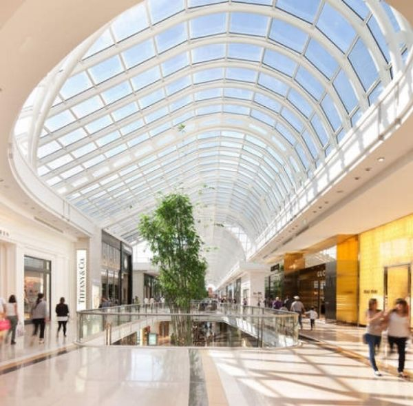 Vicinity to shake up retail ownership landscape