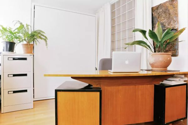 Airbnb For Work expanding into Australia