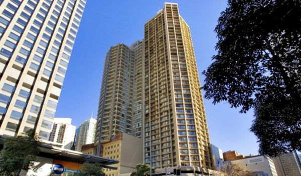 iProsperity sells Sydney