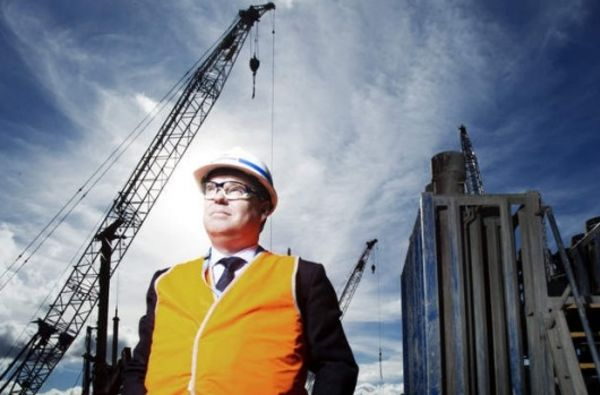 Lendlease surges on takeover speculation