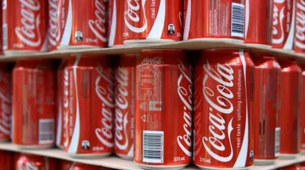 Charter Hall buys Coca-Cola production facility in Perth in