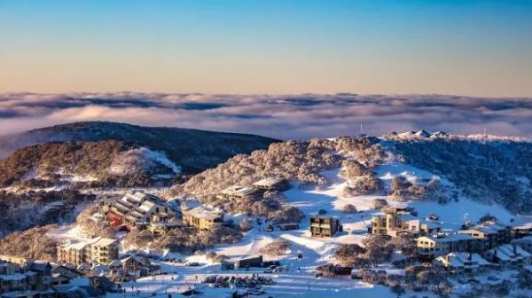 Vail Resorts to buy Mount Hotham, Falls Creek ski fields for about $120 million