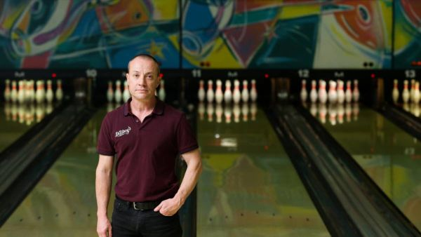 SuperStrike Mayfield tenpin bowling centre to close after more than 50 years