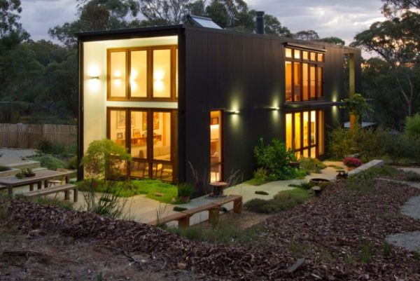 check out some of canberra s best architecturally designed homes