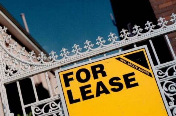 Melbourne Renters 7 Things You Should Know When Claiming