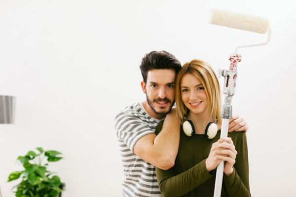 Home Renovation Jobs You Can Do Over The Holidays
