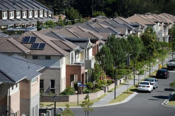 national housing plan everybody s home outlines steps needed to