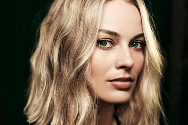I, Margot: Hollywood's leading lady means business