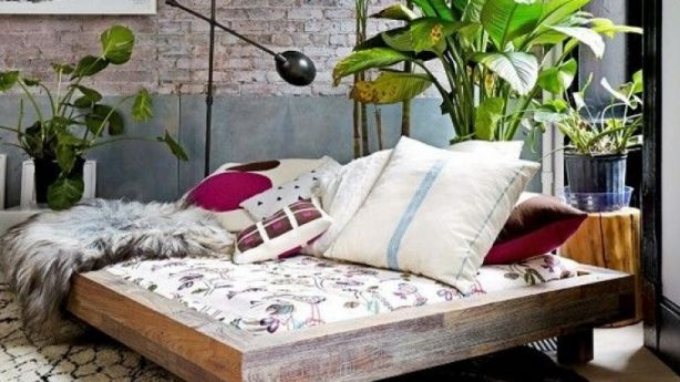 Your Budget Can Go A Long Way In Bedroom Renovation