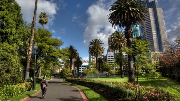 melbourne s 321 suburbs ranked for liveability