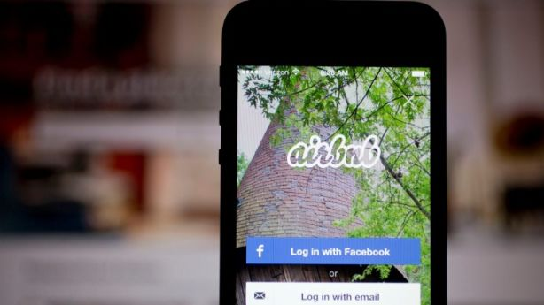 How Airbnb is leaving property owners exposed