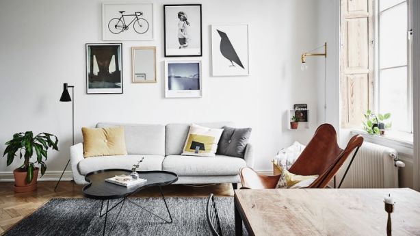 Will The Danish Style Invasion Have Staying Photo Pinterest