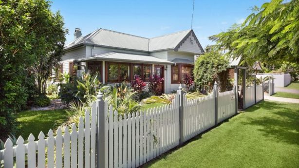 Sydney Property Get Out Of Town To Ballina Sapphire