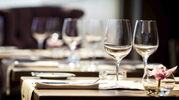 In a recent research project, we found that hospitality businesses – including restaurants, bars and hotels – are facing some headwinds in our CBDs. Photo: Supplied