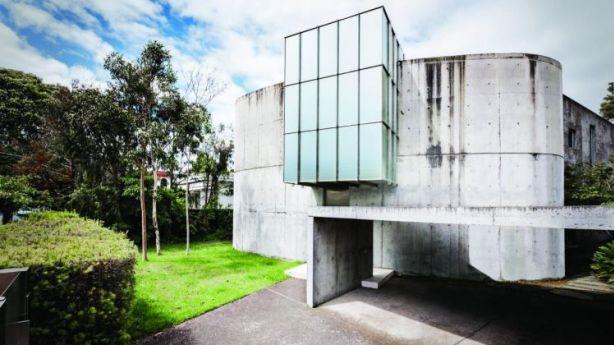 Iconic Houses That Shaped Australia