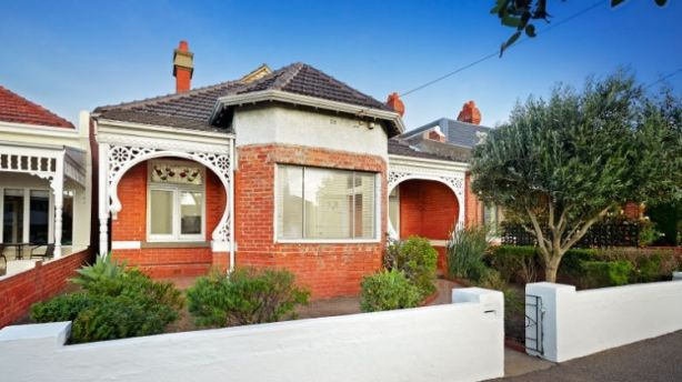 89 Armstrong Street, Middle Park. Photo: Supplied