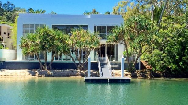 It's been a busy year for Noosa property. Photo: Supplied