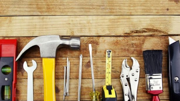 The right renovations could help sell your home. Photo: iStock