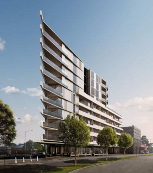 Melbourne Fl Apartments: New Homes: At The Heart Of It All In West Melbourne