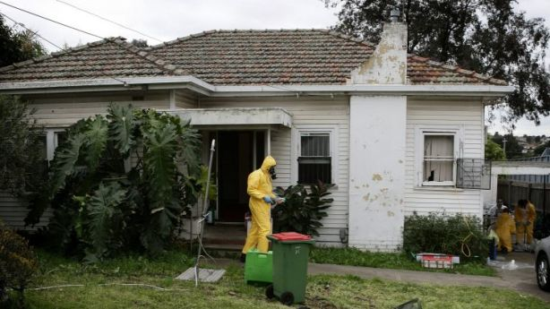 Will meth-checks become the new norm for prudent home buyers?