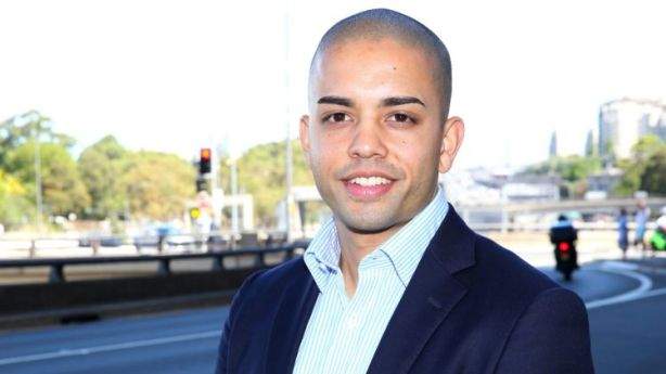 Taku Ekanayake is a 28-year-old Uber driver in Sydney, who owns eight properties and plans to have 10 by November 2017.