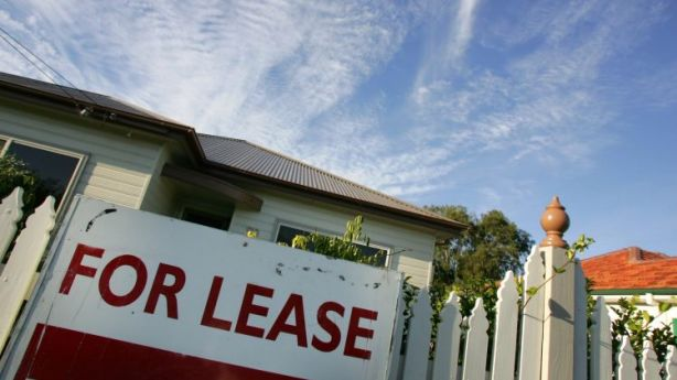 The dos and don'ts of applying for a rental property. Photo: Dean Osland