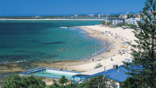 Agents tip the Sunshine Coast to continue to rise because of local planning laws.