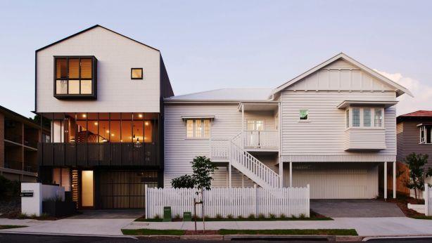 Habitat On Terrace, by Refresh Studio. Photo: Roger D'Souza