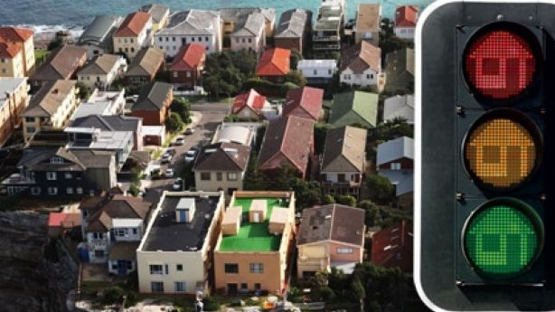 The government's inability to create a climate of certainty among investors has limited the impact of affordable housing providers, a report has found.