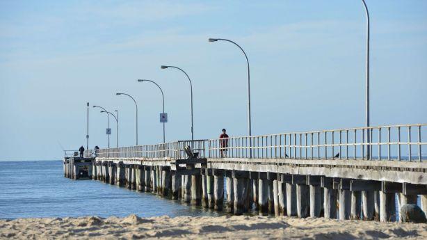 Agents say Altona is gaining a bayside status. Photo: Hobsons Bay City Council