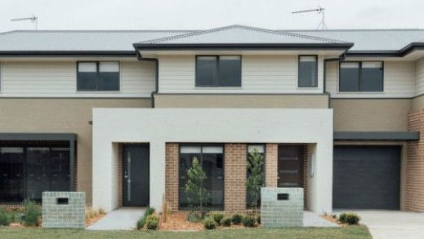The share of interest only home loans has fallen for the first time since 2009. Photo: Supplied.