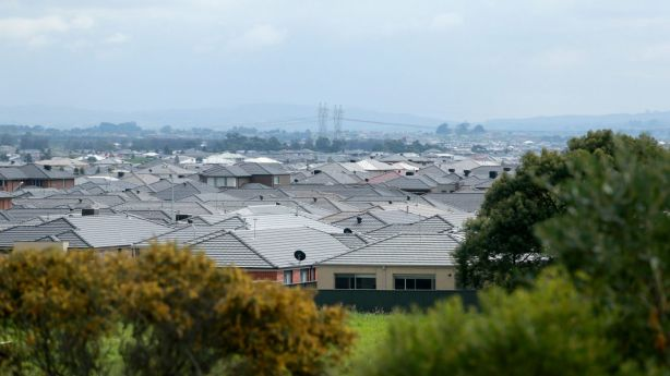 You can still find homes for sale under $500,000 in Cranbourne East. Photo: Wayne Taylor